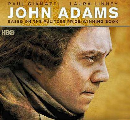 john-adams.jpg