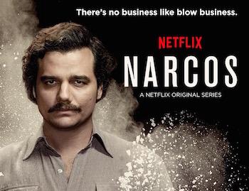 Narcos blog (Netflix.jpg