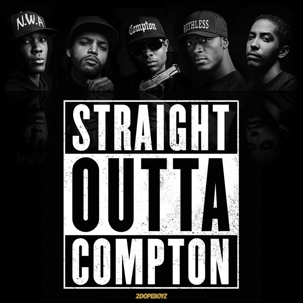 straight-outta-compton-square.jpg