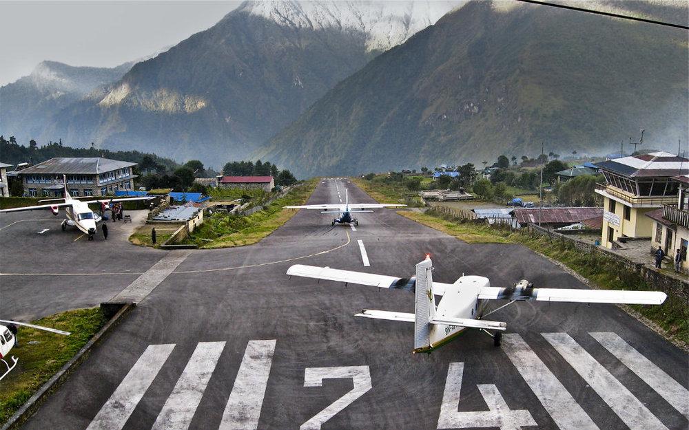 Lukla-Nepal-Airport.jpg
