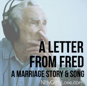 A-Letter-From-Fred-A-Beautiful-Marriage-Story-Song-300x296.jpg