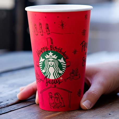 starbucks-christian-cup-2.jpg