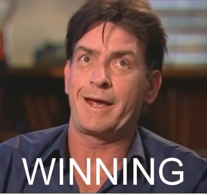 Charlie-Sheen-Winning-Duh.jpg