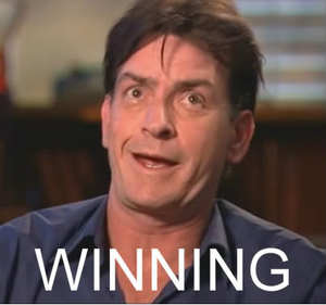 Whoever Posts The Last Wins! - Page 2 Charlie-Sheen-Winning-Duh