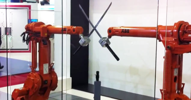 Katana-Fight-Between-Two-Robots.jpg