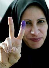 woman-voting_in_saudi_arabia-2.jpg