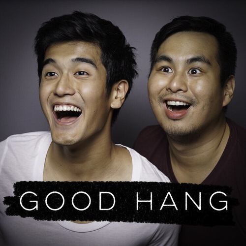 good hang logo.jpg