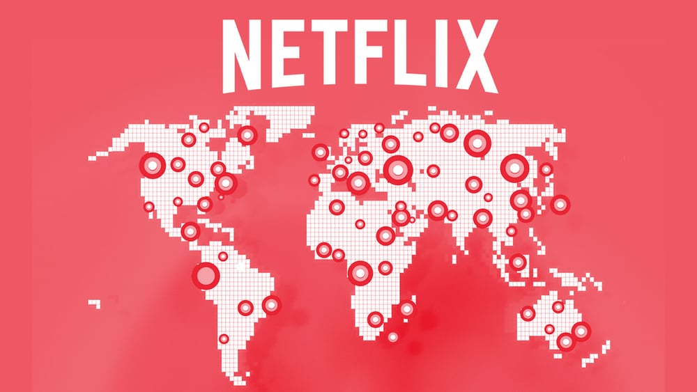 netflix-sizzles-as-it-goes-live-all-over-the-world.jpg
