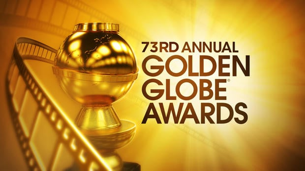 73rd-Golden-Globe-Awards.jpg