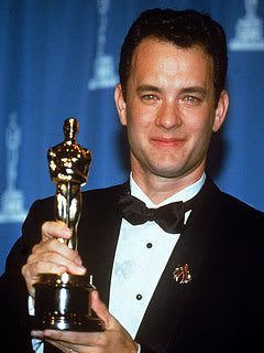 oscars-tom-hanks.jpg