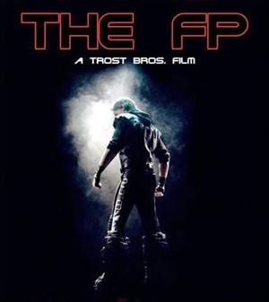 the-fp-poster.jpg