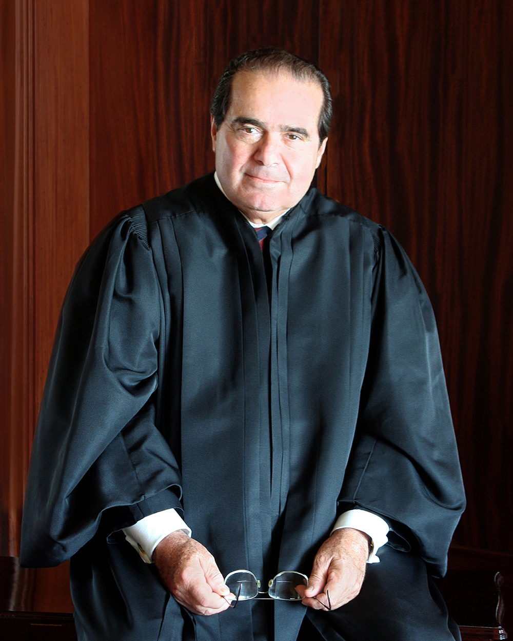 antonin_scalia-photograph.jpg