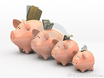 four-pink-piggy-banks-3058546.jpg