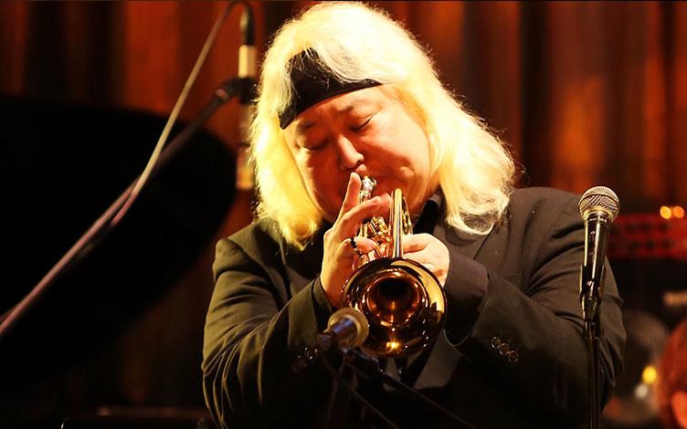 blue-note-tokyo-all-star-jazz-orchestra.jpg