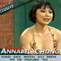 sex-the-annabel-chong-story-11.jpg