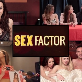 sex-factor-porn-stardom-video_0.jpg