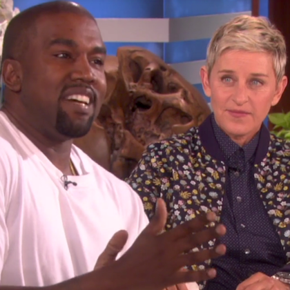 kanye-west-ellen-video.png