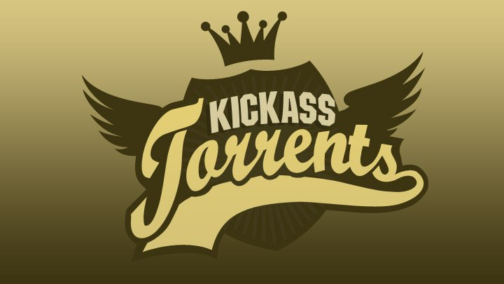 ddos-attack-hits-kickass-torrents-dns-servers-crippled-499019-2.jpg