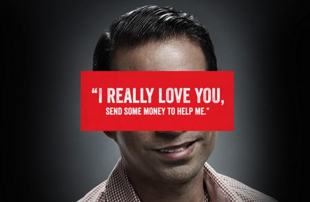 love-scam.jpg
