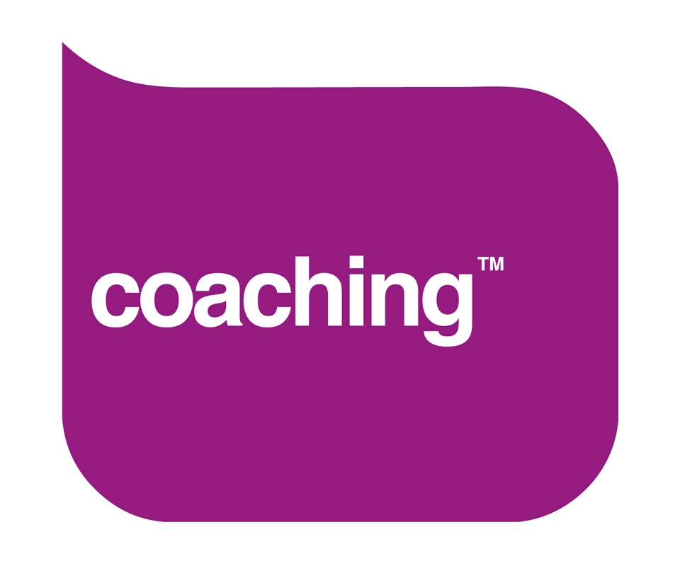 Coaching Packages