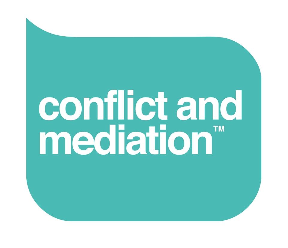 conflict_logo.JPG
