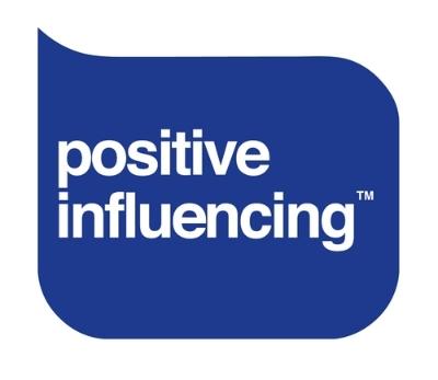 positive_logo.JPG