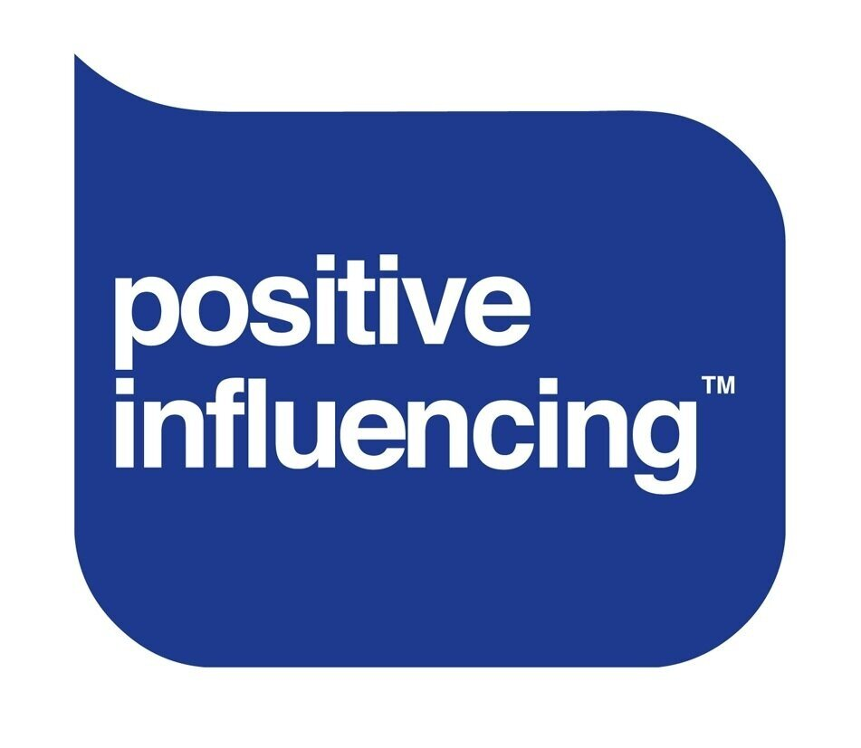 Positive Influencing Skills Training
