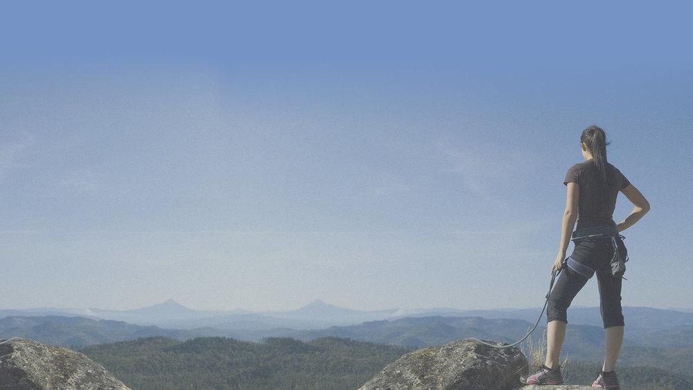 mountain3.jpg