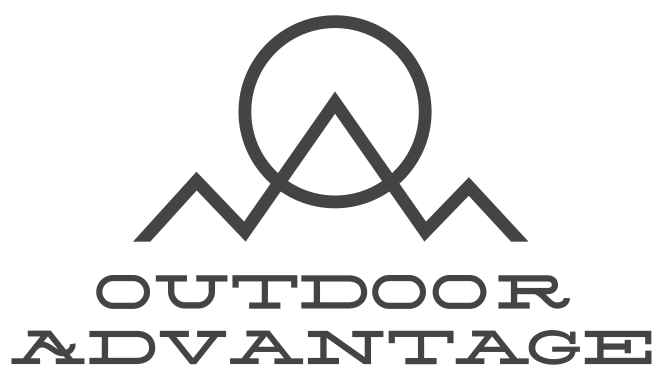 Outdoor Advantage Nutrition