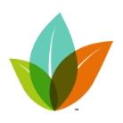 UA Thumbnail Logo-01.jpg