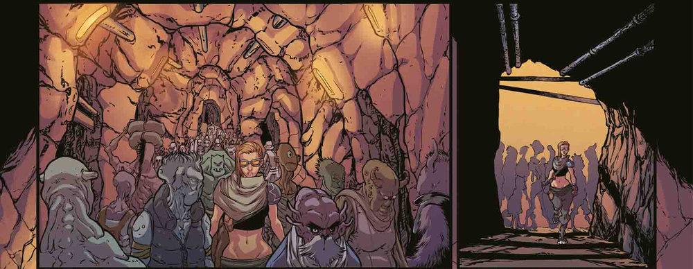 009 panel 1 n 2.jpg