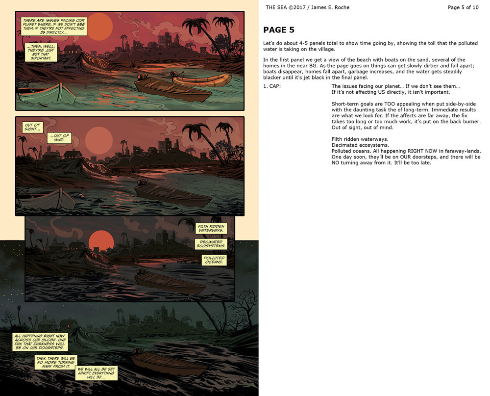 Dark Waters page 5-01.jpg