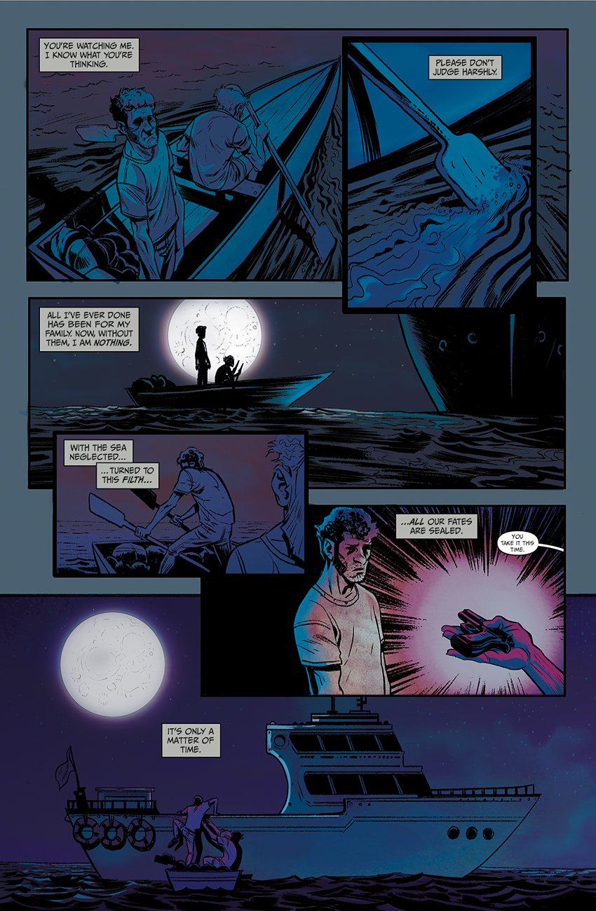 Dark Waters page 7-01.jpg