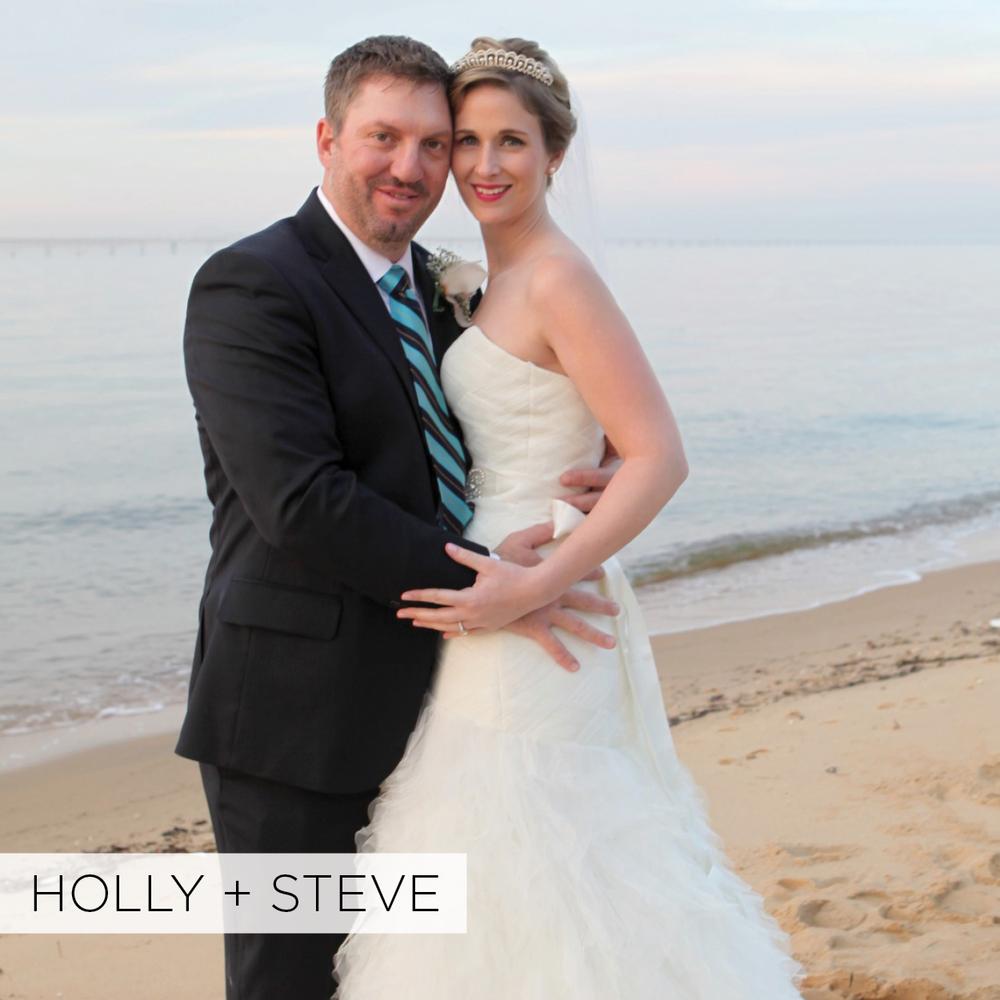 Holly-Steve.jpg