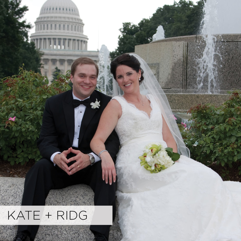 Kate-Ridg.jpg