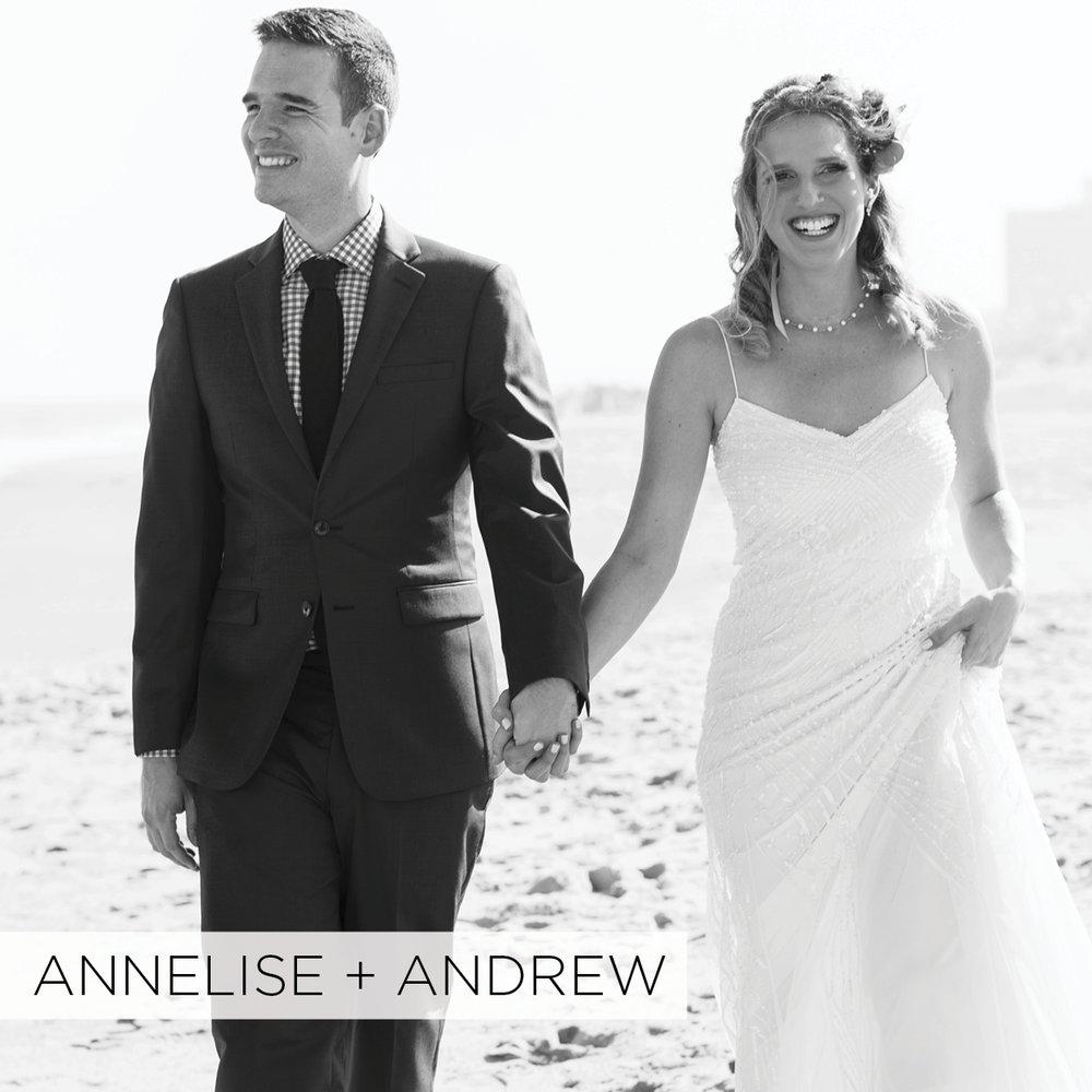 Annelise-Andrew.jpg