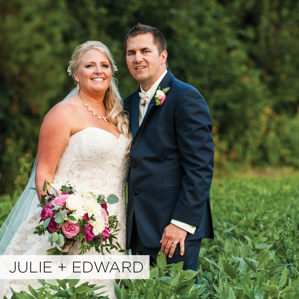 Julie-Ed.jpg