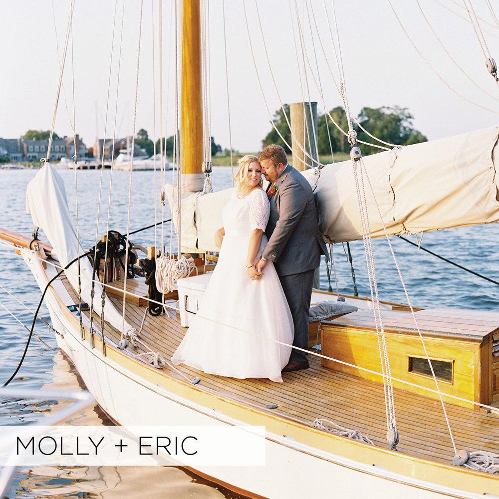 Molly-Eric.jpg