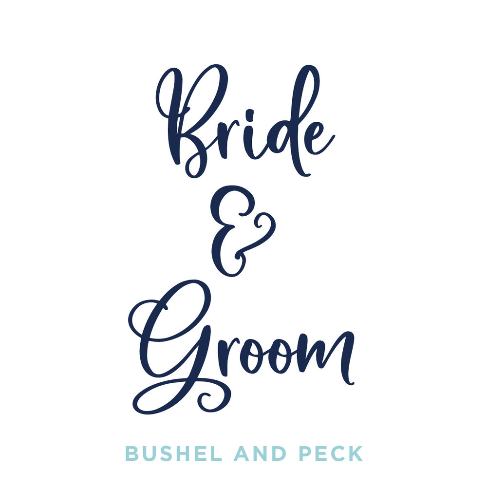 Bushel And Peck.jpg