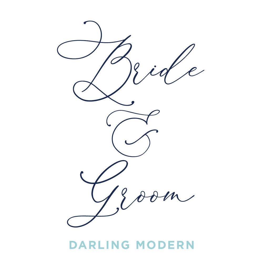 Darling Modern.jpg