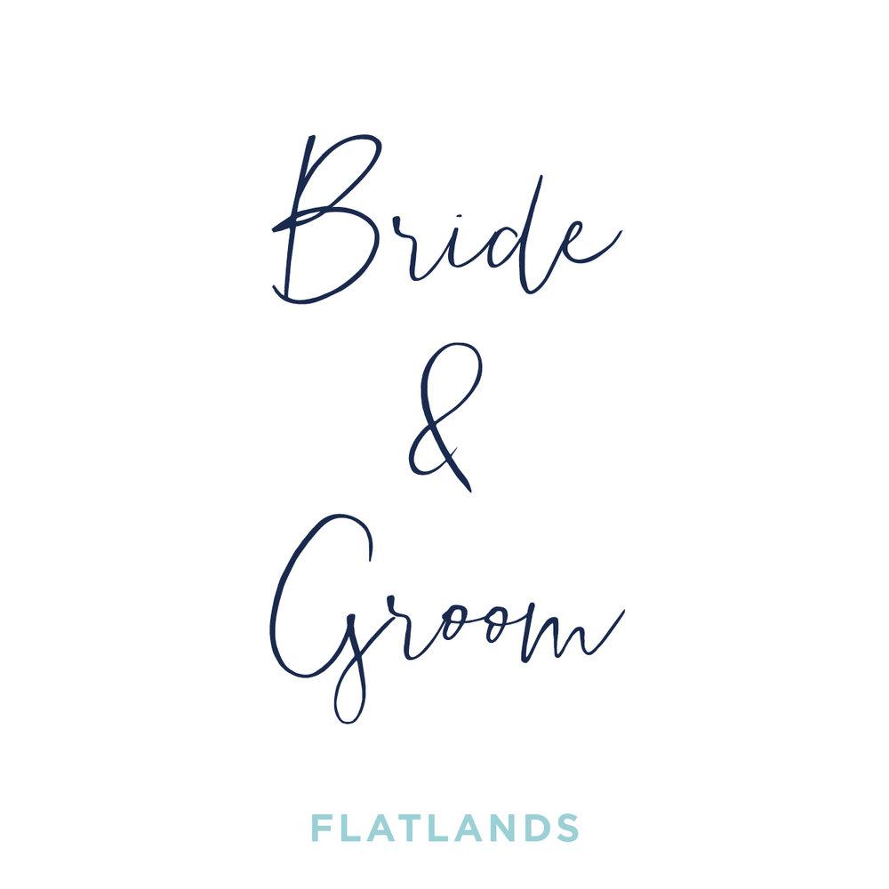Flatlands.jpg