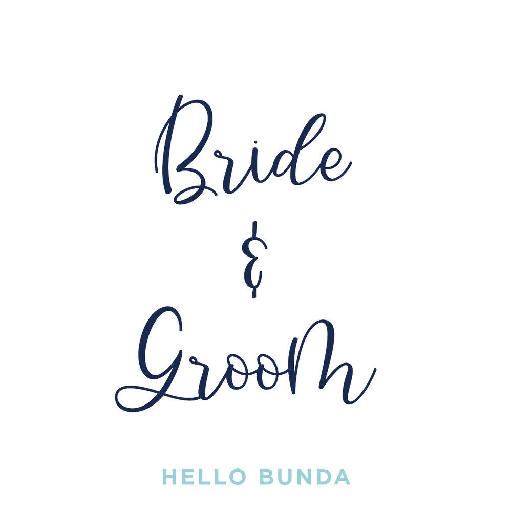 Hello Bunda.jpg