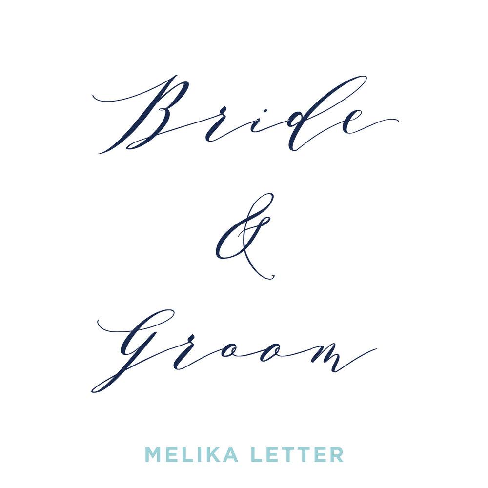 Melika Letter.jpg