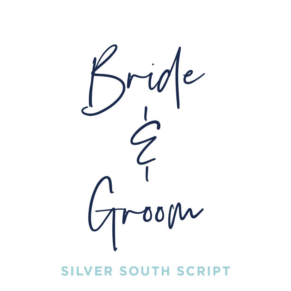 Silver Script South.jpg