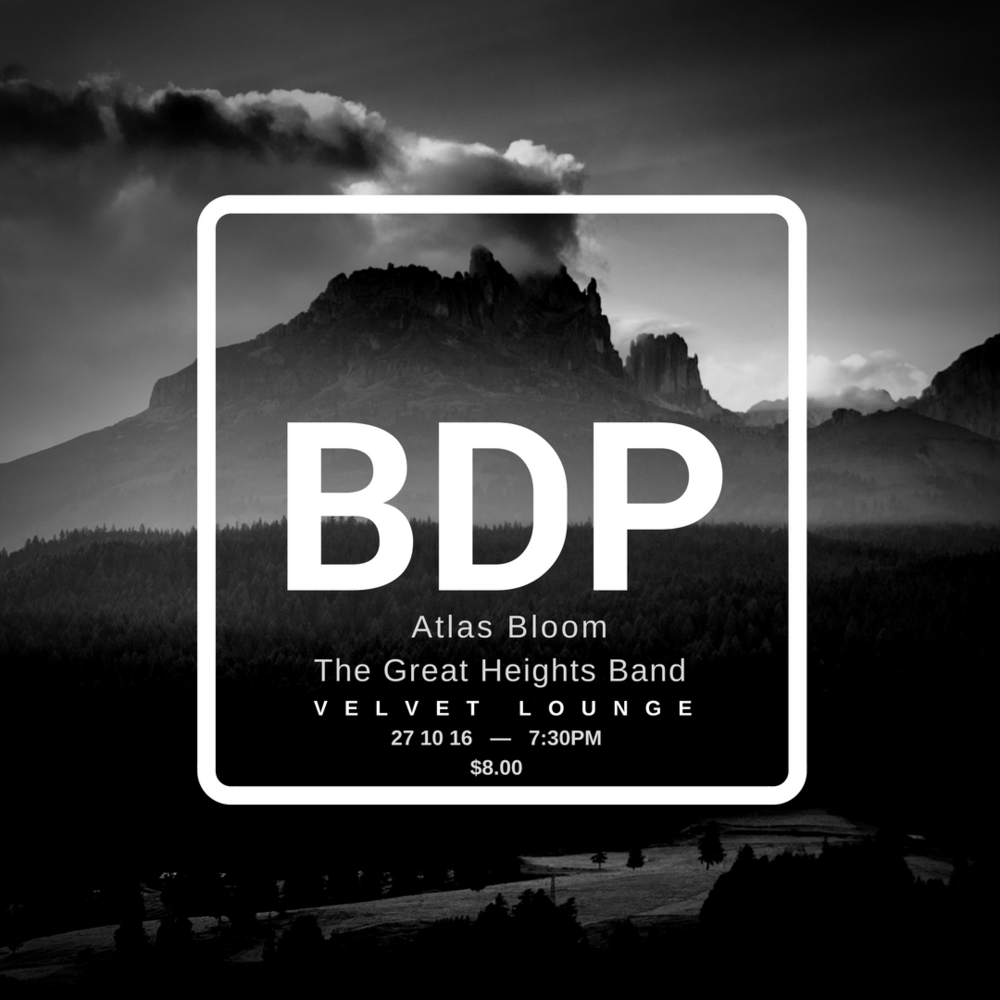 BDP (4).png
