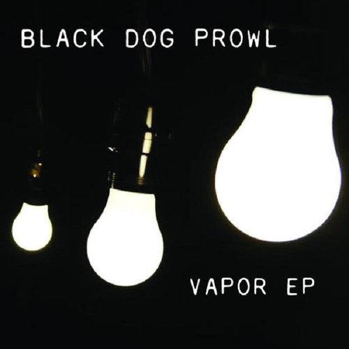 VAPOR EP (2012)