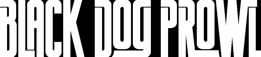 Black Dog Prowl - Logo-b.png