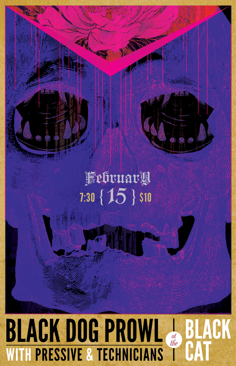 poster-blackCat2018-1.jpg