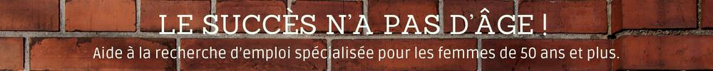 Copie de AIDE À L'INTÉGRATION POUR FEMMES IMMIGRANTES (1).png