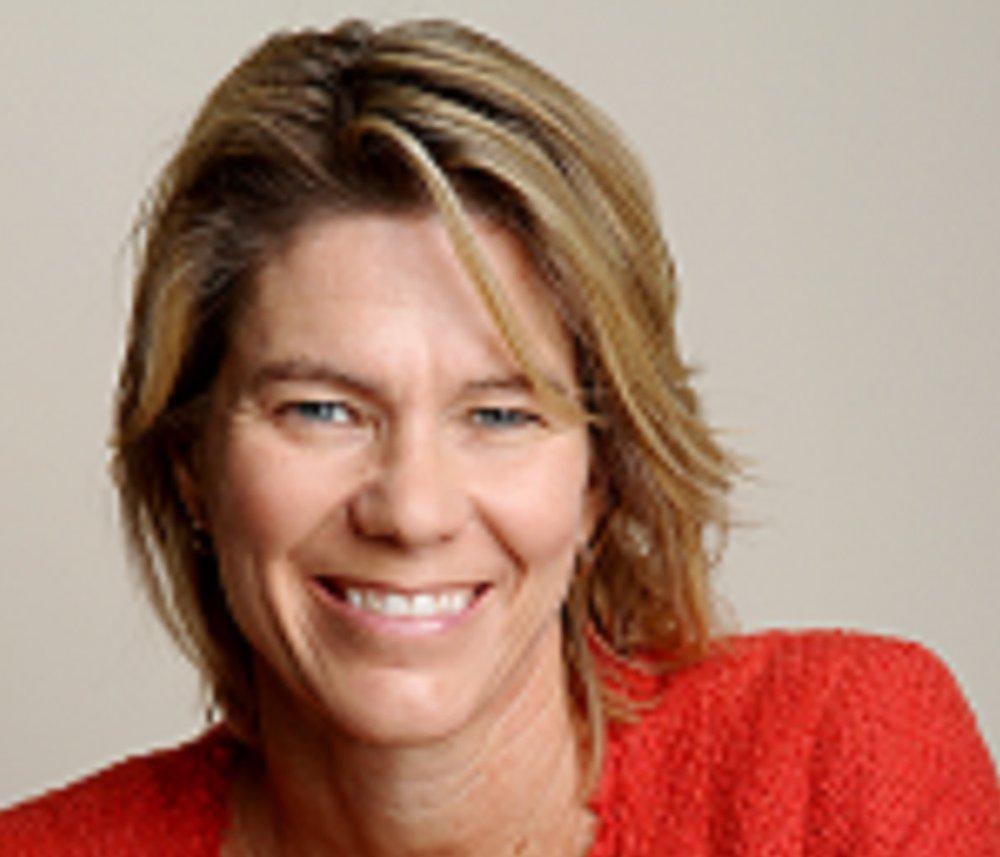 Marie-Hélène Sicard  V-P Marketing et Plannification Stratégique, Services aux Entreprises Sodexo Amérique du Nord